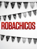 Robachicos