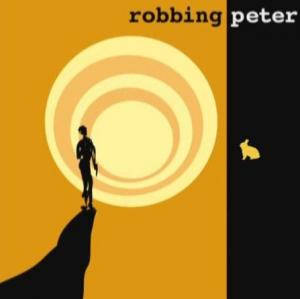 Robbing Peter