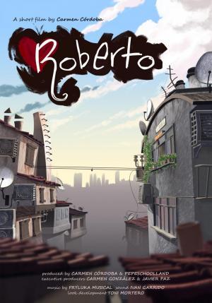 Roberto (C)