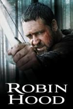 Robin Hood: Rise and Rise Again, Making Ridley Scott's Robin Hood