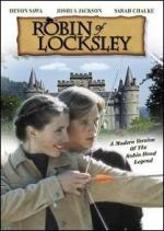 Robin of Locksley (TV)