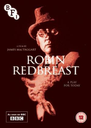 Robin Redbreast (TV)