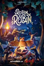 Robin Robin (S)