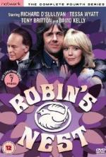 Robin's Nest (Serie de TV)