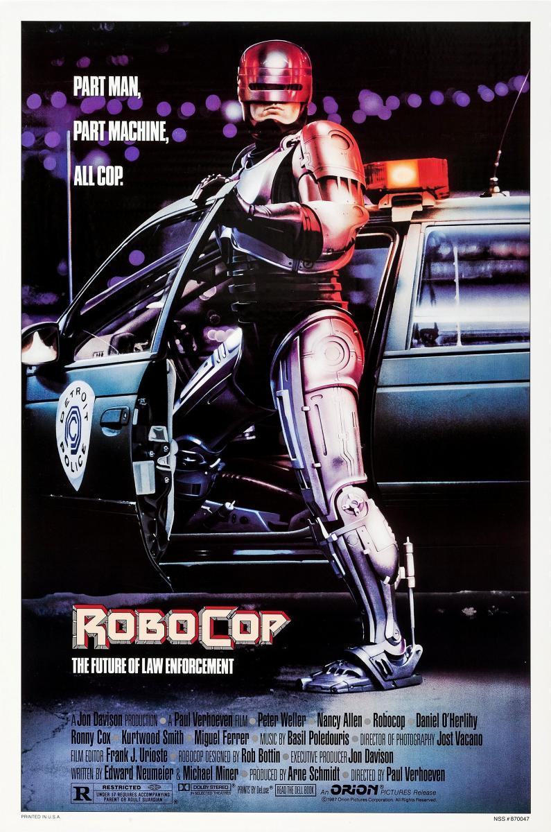 Cine Robótico  - Página 3 Robocop-517677034-large