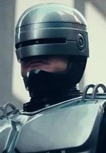 RoboCop: Direct Line (C)