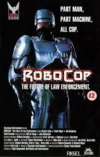 Robocop (TV Series)