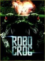 RoboCroc (TV)