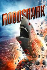 Roboshark (TV)