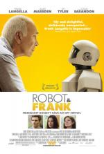 Robot and Frank (Robot & Frank)