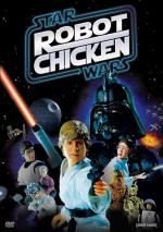 Robot Chicken: Star Wars (TV)