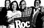 Roc (TV Series)