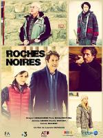 Roches Noires (TV)