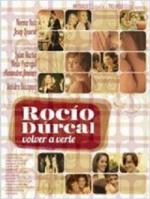 Rocío Dúrcal, volver a verte (Miniserie de TV)