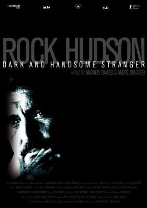 Rock Hudson: El galán desconocido