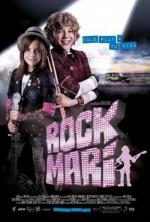 Rock Marí