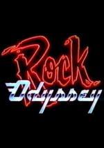 La odisea del rock
