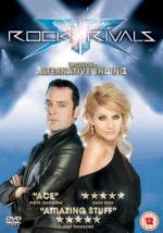 Rock Rivals (Serie de TV)