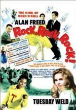 Rock, Rock, Rock