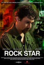 Rock Star (C)