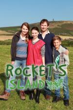 Rocket's Island (Serie de TV)