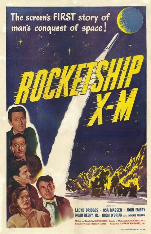 Las ultimas peliculas que has visto - Página 37 Rocketship_x_m_expedition_moon-286464578-large