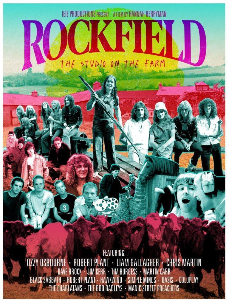 ¿Documentales de/sobre rock? - Página 2 Rockfield_the_studio_on_the_farm-131837917-large