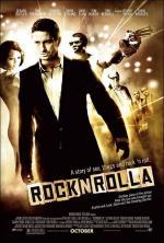 RocknRolla (Rock N Rolla)