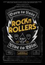 Rocknrollers