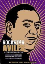 Rockstar Aviles
