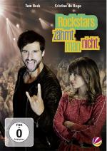 Los rockeros nunca mueren (TV)