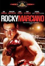 Rocky Marciano (TV)