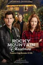 Rocky Mountain Christmas (TV)
