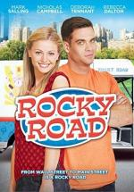 Rocky Road (TV)