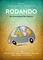 Rodando (C)
