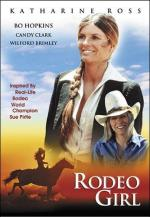 Rodeo Girl (TV)