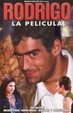 Rodrigo, la película