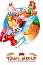 Roger Rabbit: Trail Mix-Up (C)