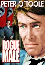 Rogue Male (TV)