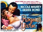 Rogue's Yarn