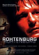 Rohtenburg (Grimm Love Story)