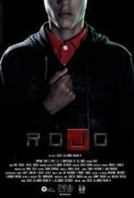Rojo (C)