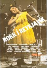 Rokk í Reykjavík