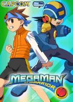 Rockman EXE (TV Series)