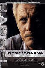 Roland Hassel polis - Beskyddarna (TV)