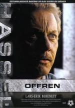 Roland Hassel polis - Offren (TV)