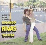 Rolando Rivas, taxista (TV Series)