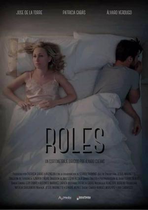 Roles (C)
