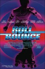 Sobre ruedas (Roll Bounce)