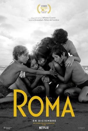 Últimas películas que has visto - (Las votaciones de la liga en el primer post) - Página 4 Roma-210858899-mmed